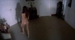 Ornella Muti nude bush, butt and Eleonora Giorgi nude full frontal - Appassionata (IT-1974) HD 1080p BluRay (17)