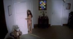 Ornella Muti nude bush, butt and Eleonora Giorgi nude full frontal - Appassionata (IT-1974) HD 1080p BluRay (16)
