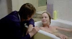 Susannah York nude bush, butt and topless - The Shout (UK-1978) HD 1080p BluRay (15)