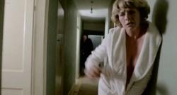 Susannah York nude bush, butt and topless - The Shout (UK-1978) HD 1080p BluRay (10)