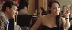 Candice Hugo nude topless and Hélène de Fougerolles sexy - La Donna Di Nessuno (IT-2009) (4)
