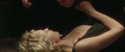 Candice Hugo nude topless and Hélène de Fougerolles sexy - La Donna Di Nessuno (IT-2009) (8)