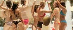Camilla Belle hot stripper Karina Elizabeth Luqui nude and other's nude too - Sundown (2016) HD 1080p Web-Dl (15)