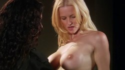 Hanna Harper nude full frontal, Michelle Maylene nude sex other's nude too. - Co-Ed Confidential (2008) S01E12 (7)