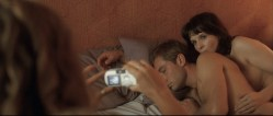 Juliette Binoche nude topless and sex Vera Farmiga nude and Robin Wright hot - Breaking and Entering (2006) HD 1080p BluRay (2)