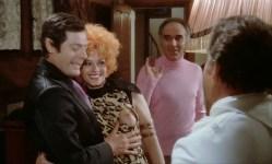 Solange Blondeau nude full frontal Andréa Ferréol nude sex and Eva Simonet nude topless - La grande bouffe (FR-1973) HD 1080p (11)