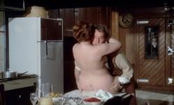 Solange Blondeau nude full frontal Andréa Ferréol nude sex and Eva Simonet nude topless - La grande bouffe (FR-1973) HD 1080p (13)