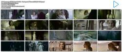 Margot Robbie hot and sexy - The Legend of Tarzan (2016) HD 1080p (9)