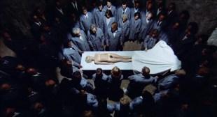 Mimsy Farmer nude bush, boobs and some sex - Il Profumo della Signora in Nero (IT-1974) HD 1080p