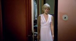 Mimsy Farmer nude bush, boobs and some sex - Il Profumo della Signora in Nero (IT-1974) HD 1080p (4)