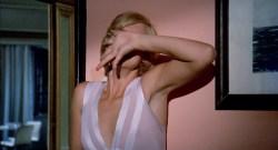 Mimsy Farmer nude bush, boobs and some sex - Il Profumo della Signora in Nero (IT-1974) HD 1080p (2)