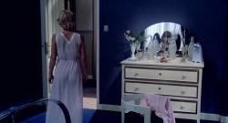 Mimsy Farmer nude bush, boobs and some sex - Il Profumo della Signora in Nero (IT-1974) HD 1080p (1)