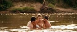 Pauline Lefevre nude topless and hot sex - Voir la mer (FR-2011) HD 1080p BluRay (12)