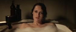 Phoebe Waller Bridge nude nip-slip and Sarah Daykin briefly nipple too - Fleabag (2016) s1e1-4 HD 1080p (14)