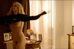 Vail Bloom nude full frontal, bush butt and Dichen Lachman hot as stripper – Too Late (2015) HD 1080p Web