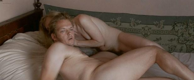 Valeria Golino nude and wet Geno Lechner nude boobs Johanna ter Steege bush - Immortal Beloved (1994) HD 1080p BluRay (2)