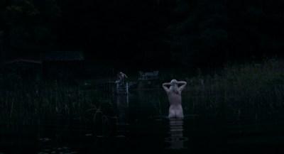 llen Dorrit Petersen nude bush and butt and Cosmina Stratan nude - Shelley (DK-SE-2016) HD 1080p (11)