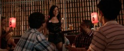 Aubrey Plaza nude butt Anna Kendrick hot Alice Wetterlund and Sugar Lyn Beard boobs - Mike & Dave Need Wedding Dates (2016) HD 1080p Web-Dl (13)