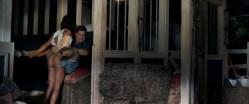 Aubrey Plaza nude butt Anna Kendrick hot Alice Wetterlund and Sugar Lyn Beard boobs - Mike & Dave Need Wedding Dates (2016) HD 1080p Web-Dl (16)