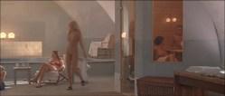 Barbara Nedeljakova nude topless Jana Kaderabkova nude and others nude - Hostel (2005) HD 1080p BluRay (5)