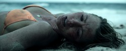Blake Lively hot in bikini and nice cleavage -The Shallows (2016) HD 1080p (17)