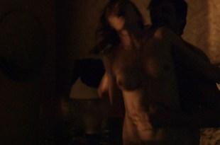 Carolina Acevedo nude topless and sex – Narcos (2016) s2e3 HD 1080p
