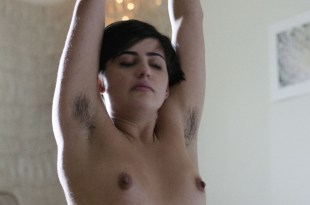 Elizabeth Reaser nude butt, Jacqueline Toboni, Aislinn Derbez nude other's nude too – Easy (2016) s1e1-3 HD 720p