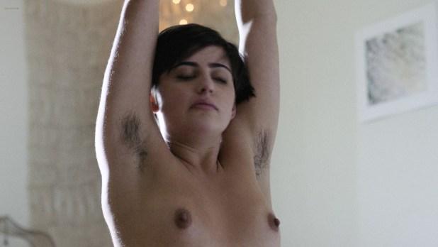 Elizabeth Reaser nude butt, Jacqueline Toboni, Aislinn Derbez nude other's nude too - Easy (2016) s1e1-3 HD 720p (6)