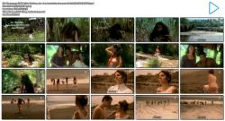 Irina Cardoso nude topless other's nude too - Les Aventuriers des mers du Sud (FR-2006) HDTV (8)