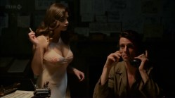 enna-Louise Coleman hot and busty and Joanna Vanderham hot sex - Dancing on the Edge (2013) hd720p (3)