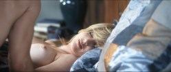 Kayden Kross nude topless and sex Nicole D'Angelo nude other's nude and lot of sex - Blue Dream (2013) HD 1080p (1)