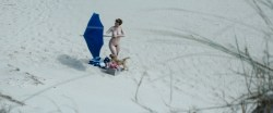Laura Dupré nude butt Angélique Vergara and Anna Zakharova nude full frontal -Ma Loute (FR-2016) HD 1080p BluRay (6)