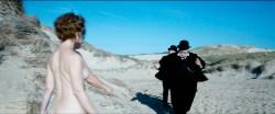 Laura Dupré nude butt Angélique Vergara and Anna Zakharova nude full frontal -Ma Loute (FR-2016) HD 1080p BluRay (4)