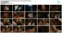 Lizzy Caplan nude topless Rachelle Dimaria and Amanda Quaid nude and hot - Masters of Sex (2016) s4e3 HD 720p (10)