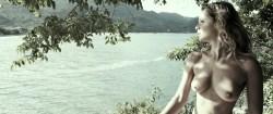 Mariana Ximenes nude topless Nara Mendes and Claudia Ohana nude too - Zoom (BR-2015) HD 1080p (15)