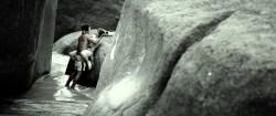 Mariana Ximenes nude topless Nara Mendes and Claudia Ohana nude too - Zoom (BR-2015) HD 1080p (7)