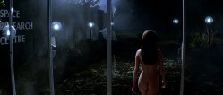 Mathilda May nude full frontal, butt and great boobs - Lifeforce (1985) HD 1080p BluRay (12)