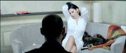 Monica Bellucci nude topless - Combien tu m'aimes? (FR-2005) HDTV 720p (20)
