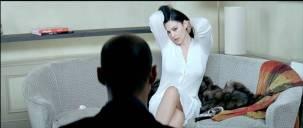 Monica Bellucci nude topless - Combien tu m'aimes? (FR-2005) HDTV 720p (20)
