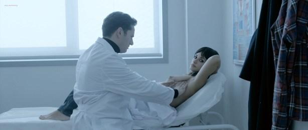 Penélope Cruz nude topless and butt - Ma Ma (ES-2015) HD 1080p BluRay (13)