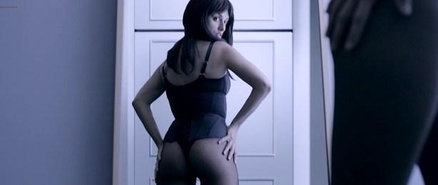 Penélope Cruz nude topless and butt - Ma Ma (ES-2015) HD 1080p BluRay (12)