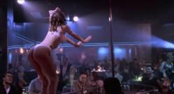 Priscilla Barnes nude topless and Kari Wuhrer nude too - The Crossing Guard (1995) HD 1080p (9)