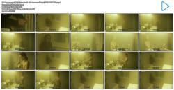 Ursina Lardi nude full frontal bush and boobs - Die Frau von früher (2013) HDTV 720p (3)