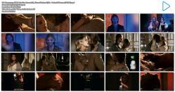 Carolina Crescentini nude sex and Aitana Sanchez-Gijon nude too - Parlami D'Amore (IT-2008) (12)