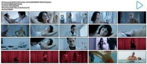 Penélope Cruz nude topless and butt - Ma Ma (ES-2015) HD 1080p BluRay (8)