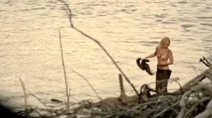 Ingrid Bolsø Berdal nude topless Thandie Newton hot panties - Westworld (2016) s1e4 HD 1080p