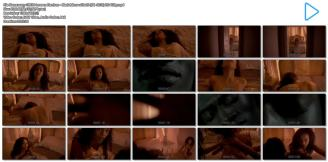 Loreece Harrison nude topless - Black Mirror s03e05 (UK -2016) HD 720p (10)