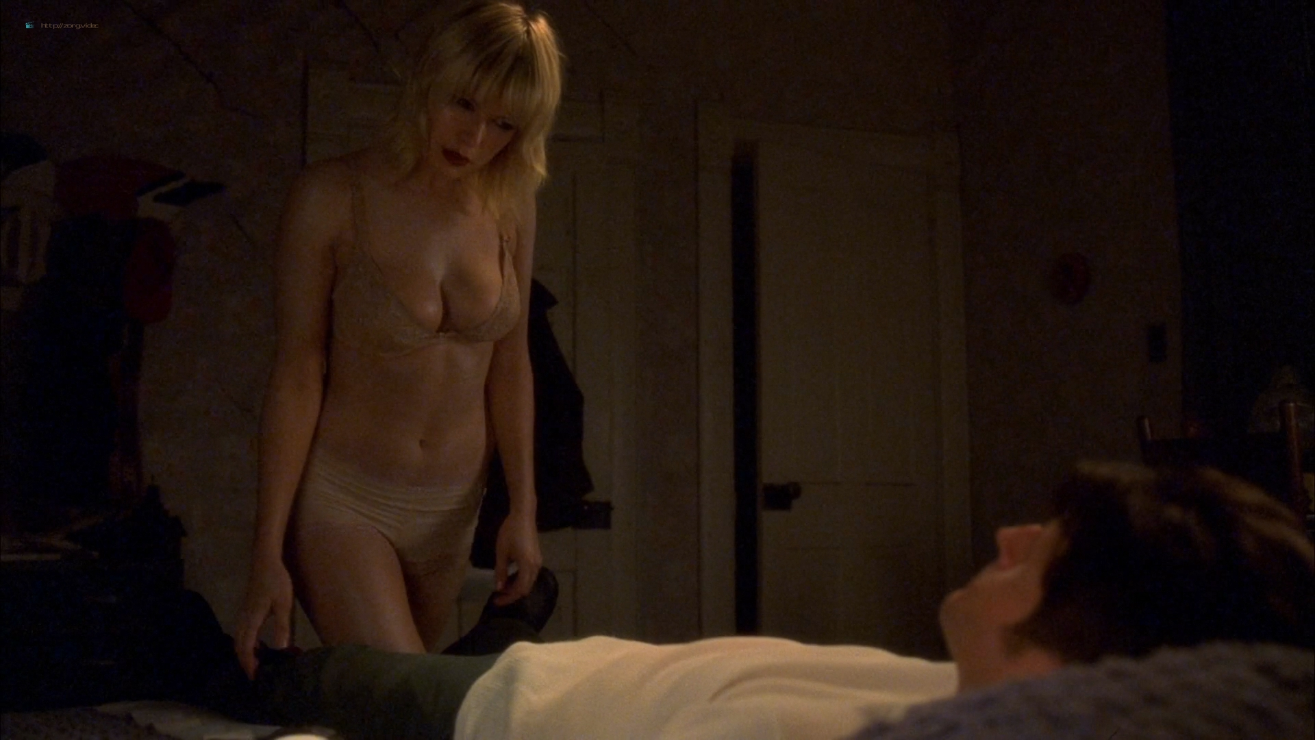 Amber Heard hot other's hot and nude - Drop Dead Sexy (2005) HD 1080p (18)