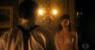Bruna Marquezine nude sex Greta Antoine, Débora Falabella, Letícia Colin all nude - Nada Será Como Antes (BR-2016) s1e3-7 HD 720p (8)