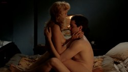 Charity Wakefield nude topless and sex - Close to the Enemy (UK-2016) HD 720p (4)